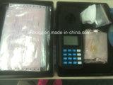 Mètre portatif d'azote de l'ammoniaque Nhng-001