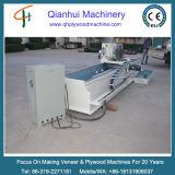 Cnc-Präzisions-Schleifmaschine