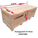 Kalte Laminiermaschine der Qualitäts-1600mm