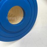 Custom СПА бассейн картридж фильтра воды осадок фильтрующий элемент