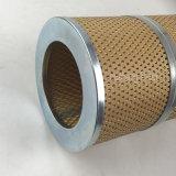 Hydrauliköl-Filter-Grobfilter-Filtereinsatz Fu P402