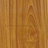 Pellicola del PVC dei materiali della decorazione per mobilia