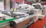 アイスクリームの水コップのThermoforming機械生産ライン