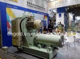 200 litros horizontal Molino de perlas de rodete China