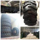 Neumático del alimentador/neumático industriales R4 19.5L-24 16.9-24 16.9-28