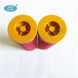 Het Element van de Filter van de Olie van Bea van de vervanging (Rb ARS-930) met 1 Micron