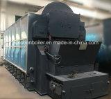 Vendita calda caldaia a vapore completamente automatica del carbone dei 6 t/h