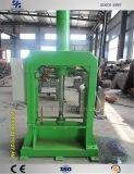 Большой резиновый машины для резки Professional синтетического каучука резки
