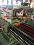 Универсальный горизонтальной обработки турель с ЧПУ станка и Токарный станок для резки металла C-6280