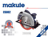 710W 65mm Woodworking Professional Power Tools scie sauteuse (JS012)