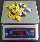 Bilancia di conteggio elettronica Tcs-Ss 30kg