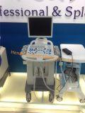 Farben-Doppler-Ultraschall Yj-U80t der Laufkatze-3D