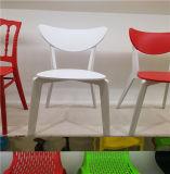 Студент Chiavari мебели школы хорошего качества обедая стул