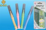 Yo de pequeño tamaño, tipo de palillos de plástico de cuidado bucal cepillo interdental