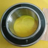Сферически шаровой подшипник UK219 NSK (UK218 UK219 UK220 UK221 UK222)