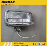 Sdlg Hauptlampe 4130000615 für Sdlg Ladevorrichtung LG936/LG956/LG958