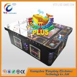 Alto Profit Seafood Paradise Fishing Game Machine con Version inglese