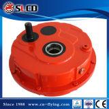 Serien-schraubenartige Welle eingehangene Getriebemotoren Ta-(XGC) für Bandförderer