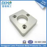 製粉されるAu4g CNCかコンベヤー(LM-0527V)で使用される製粉の部品