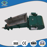 Constant Roasted Peanut Electromagnetic Vibrating Feeding Device for To extrude