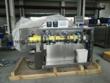 Plastic liquid Drug Blister AUTOMATIC Filling Machine