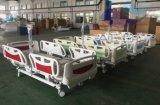 AG By003c 요양소 내과 환자 아BS 병원 전기 침대