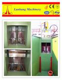 Lanhangの真新しい状態によって押されるニーダー
