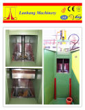 Malaxeur appuyé par état tout neuf de Lanhang
