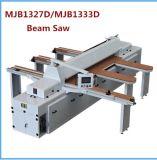 Le meilleur panneau de travail du bois des ventes Mjb1327A/B/C/D a vu le faisceau a vu que le Tableau a vu la machine
