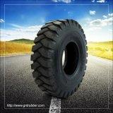 E3 E4 el cargador de minería de neumáticos mecánica neumáticos OTR (16.00-25) 2100-33 1800-25