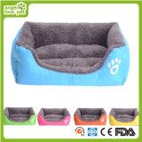 사탕 색깔 애완 동물 침대, 신식 개 침대 (HN pH461)