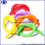 中国の高品質の混合されたカラー魔法の長い気球
