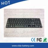 Laptop Toetsenbord voor Samsung Np300e5c het Ba75-03352e Samsung Np300e7a