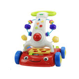 Baby Learning Musical Walker Toy (H0001172)