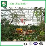 Овощи/сад/цветки/парники листа поликарбоната пяди фермы Multi