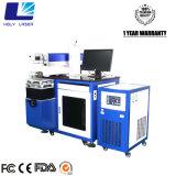 Новая модель Рождество Nonmetal лазерная маркировка машины (HSCO2 на 30W)