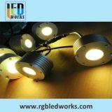 DMX 고성능 LED 화소 빛 Rgbledworks