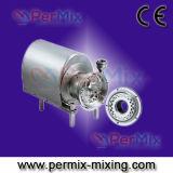 Bomba que pela higiénica (PerMix, series de PCH)