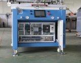 Stampatrice dello schermo di alta precisione per il comitato di calibro Yo 5070