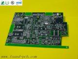 Multilayer Hoge PCB Tg