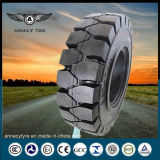 Pneu radial tout acier de camion avec toute la taille 315/80r22.5 315 de série 70 22.5 385 65 22.5 315 80 22.5