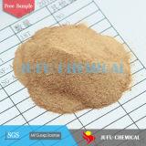織物ナトリウムのナフタリンのスルフォン酸塩のホルムアルデヒドのための分散剤