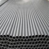 20mm de diâmetro do tubo de dignidade de PVC