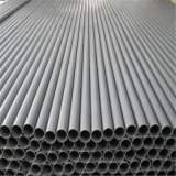 Polyvinylchlorid 20mm Wasserversorgung Belüftung-Rohr des Durchmesser-2018