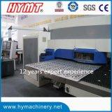 SKYB31240C CNC torreta hidráulica de perforación de la máquina