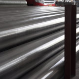 De aço inoxidável 304 Fio Cunha/ tela de arame de cunha para a abertura de poços/ tela de arame de cunha