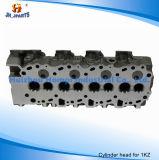 Motor-Zylinderkopf für Toyota 1kz 1kz-Te 11101-69128 908780