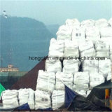 PP / FIBC en vrac / Big / Jumbo / Sand / Ciment / Super Sacs / sac de conteneurs par la Chine d'alimentation
