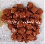 Оптовая торговля говядины вкус Mosse консервированных продуктов питания ПЭТ в масляной ванне
