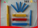 금속 절단 도구 (DIN4981-ISO7)의 DIN ISO 탄화물에 의하여 놋쇠로 만들어지는 공구